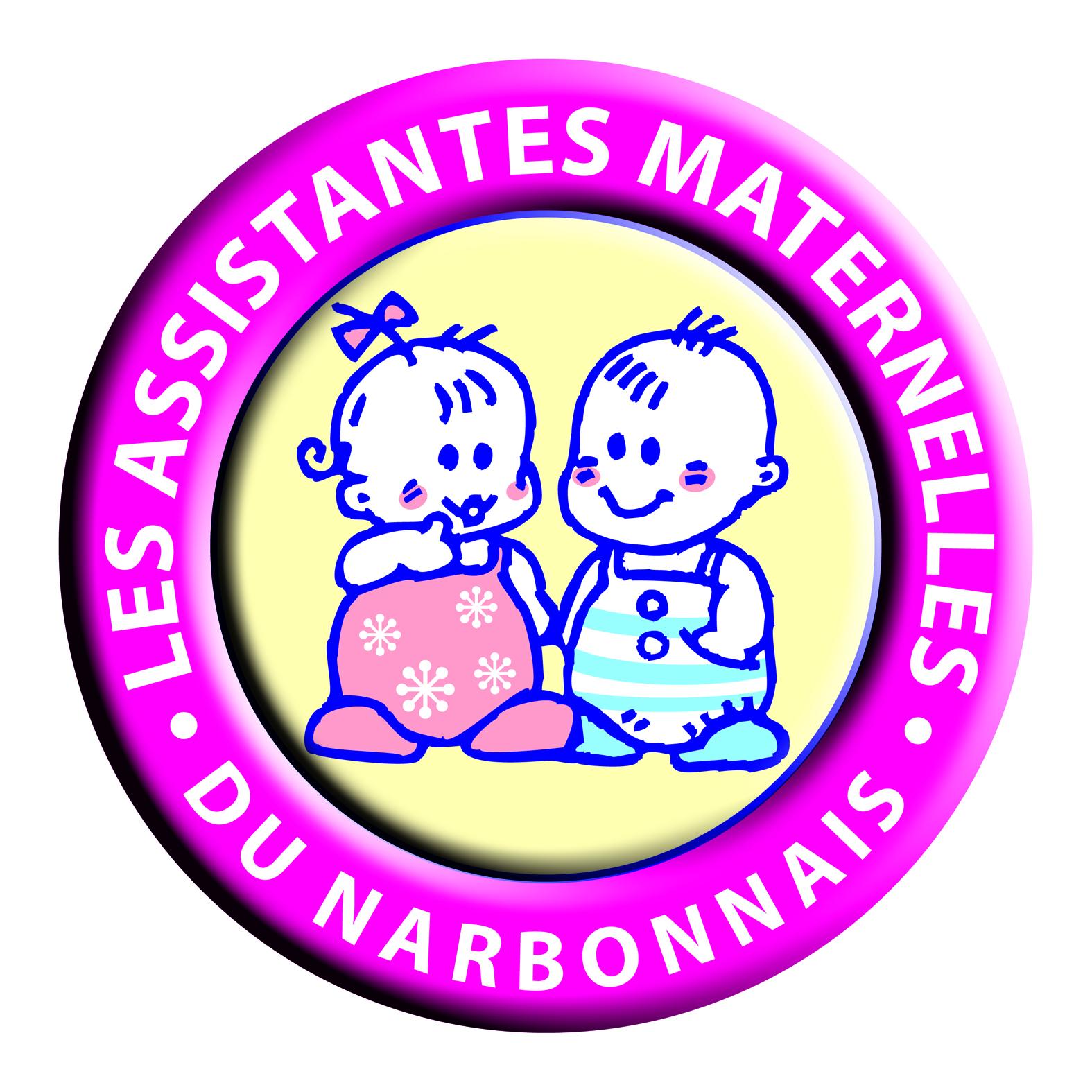 Logo ass mat jaune 1