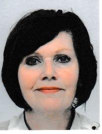 Nathalie Pastor
