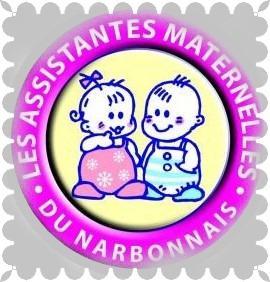 Les Assistantes Maternelles du Narbonnais